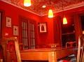 Old TCU House - Dining