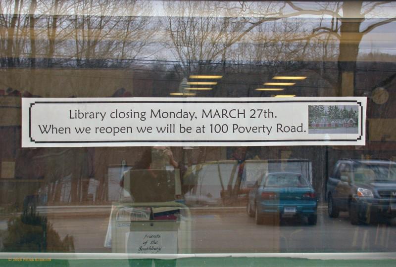 Mar 25 06 Closing 3