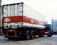 GTS 47F   GUY Big J 4x2 unit