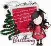 BrittanyGorjussMerryChristmas-vi