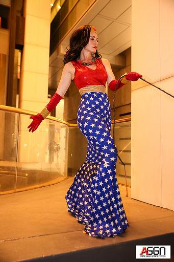 DC WonderWoman 20160901 0050