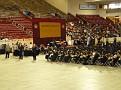 Graduation 038.jpg