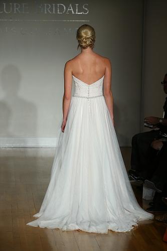 Allure Bridals FW16 Cam1 0107