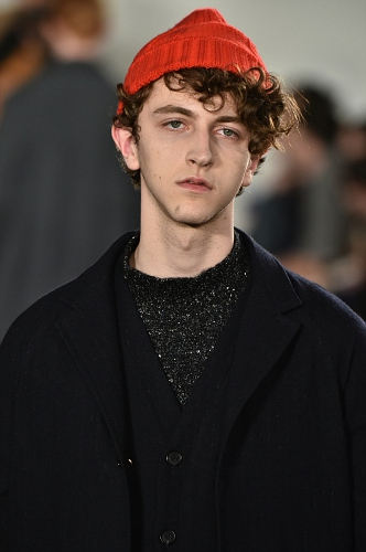 Billy Reid FW16 Mens 171