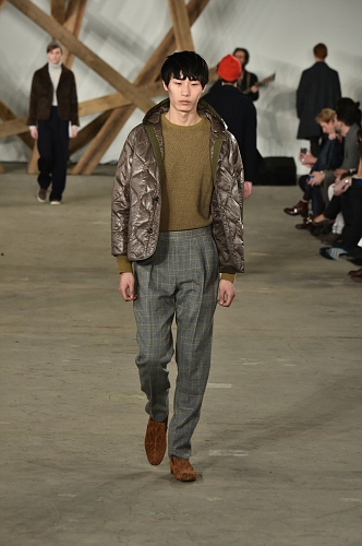 Billy Reid FW16 Mens 172