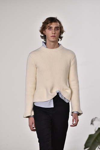 Orley FW16 Mens 014