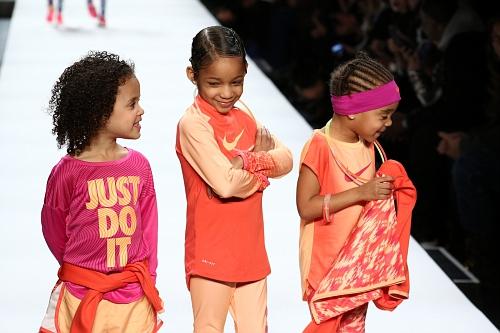 Kids Rock Nike FW16 174