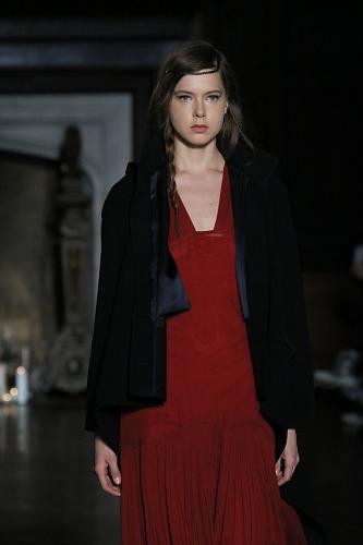 Morgane Le Fay FW16 017