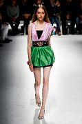 Fausto Puglisi MIL SS16 043