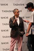 Tadashi Shoji BS SS17 075