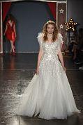 Jenny Packham Bridal SS18 031