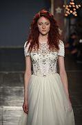 Jenny Packham Bridal SS18 140