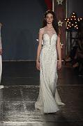 Jenny Packham Bridal SS18 234