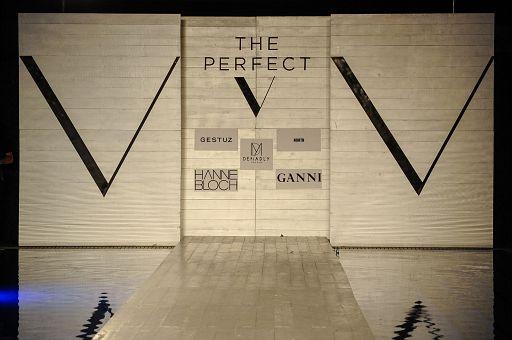 PerfectV MiamiSwim SS18 566