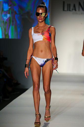Lila Nikole MiamiSwim SS18 027
