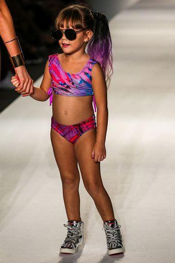 Lila Nikole MiamiSwim SS18 310