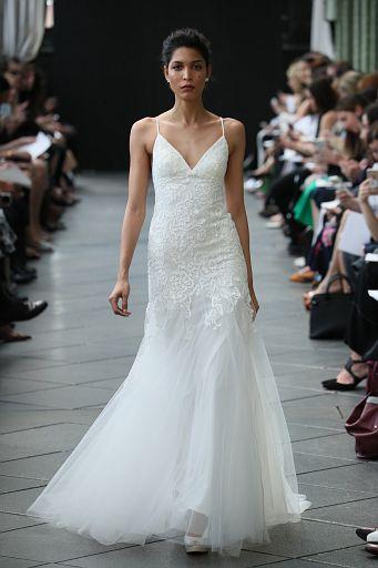 Amsale Bridal Cam1 SS19 0202