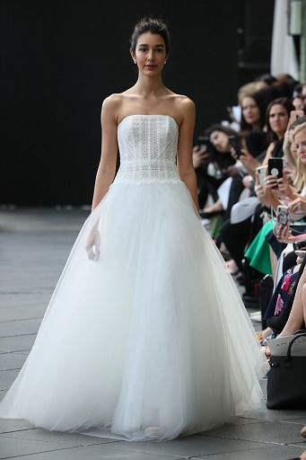 Amsale Bridal Cam1 SS19 0460