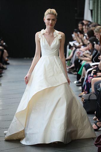 Amsale Bridal Cam1 SS19 0842