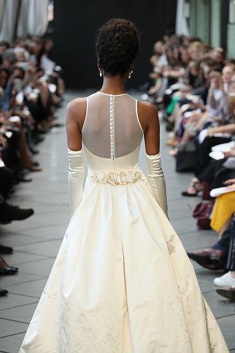 Amsale Bridal Cam1 SS19 1262