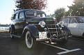 1937 Ford V8-1