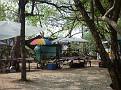 2011-05-26 -- Costa Rica 1st Anniversary (13)