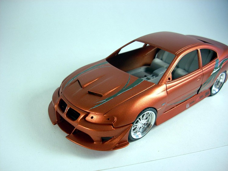 2004 pontiac  gto nfs most wanted (fini) Gto116-vi