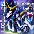Starkingdom (starkingdom) avatar