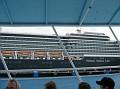 Zuiderdam Ship