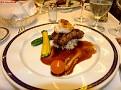 2008-EURODAM-2235-Dinner