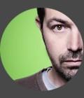 |FP| (FPrincipe) avatar