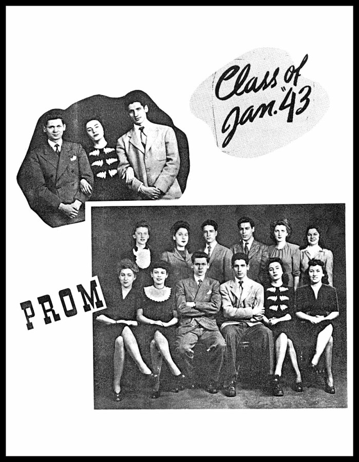 1943 yearbook 013