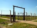 8535 Open gates