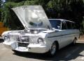 white 65 Swagon
