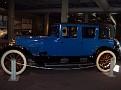 1920 Cadillac
