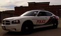 OH - University of Cincinnati Police