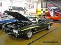 Best of Show Automotive, Mentor, Ohio.