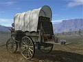 chuckwagon cell 320x240