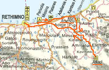 Map-012.jpg