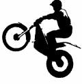 MACC-MAN17-CNWTRIALS (MACC-MAN17-CNWTRIALS) avatar