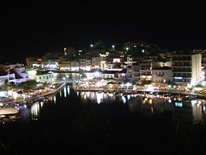 81-Agios-Nikolaos