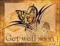 etwellsoon ButterflyTatoo VTMC-vi