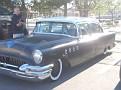 Viva Las Vegas 14 -2011 320