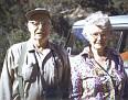 Schil Ed&Nell ca 1970