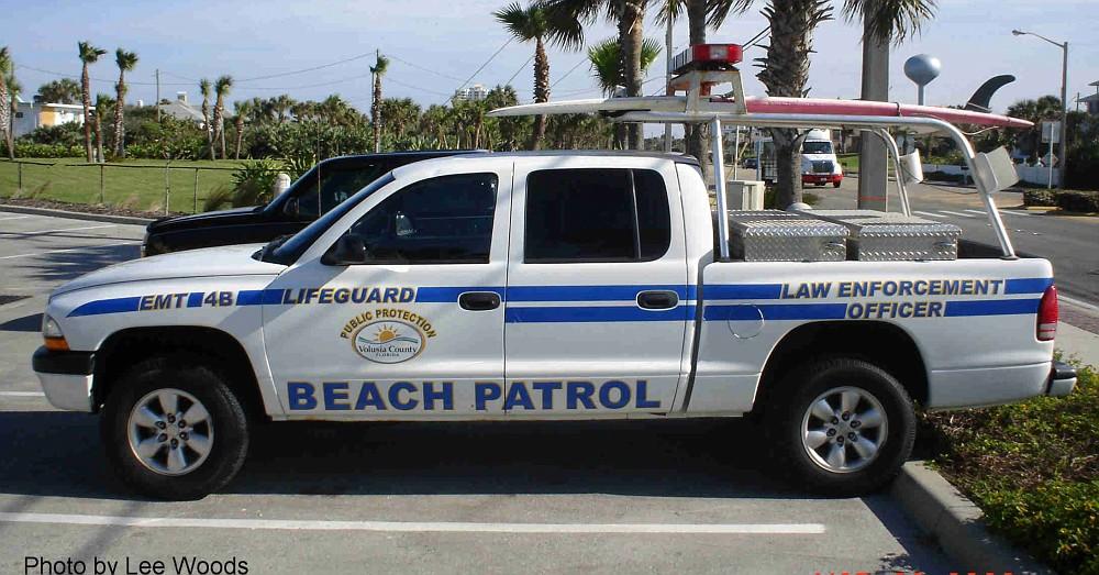 Department of motor vehicles daytona beach florida for Nearest department of motor vehicles