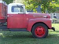1948 Ford F-6 Project j
