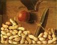 Fresh Peanuts [c.1890-99]