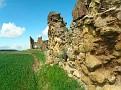5095781-Barnes--Castle