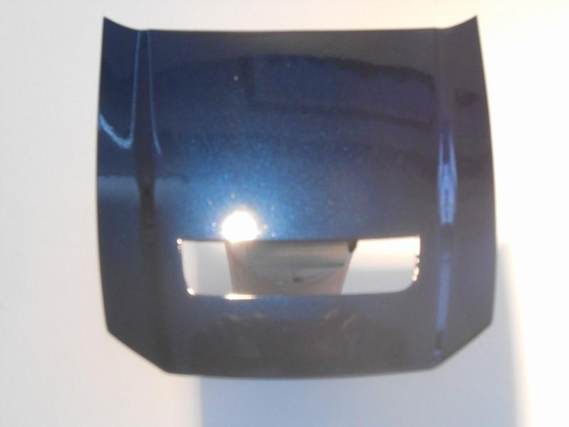 2010 SHELBY GT-500 REVELL 1:12 - Page 5 DSCN0616-vi