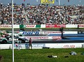 E-Town NHRA SUPERNATIONALS 059